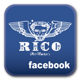 RICOAW facebook Icon
